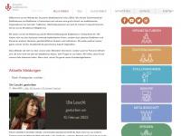 buddhismus-deutschland.de