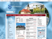 ratiskovice.com