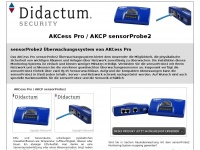 akcesspro-sensorprobe2.at