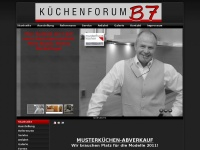 kuechenforum kuechenforum b7 erfahrungen und bewertungen. Black Bedroom Furniture Sets. Home Design Ideas
