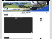 tv-travelnews24.de