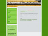 schaeferhundeverein-egglfing.de