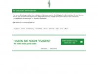 gwa-abfallkalender.de