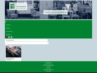 Verschenkboerse-bielefeld.de - Tausch- und Verschenkbörse Bielefeld
