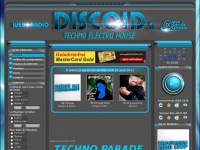 discoid.fr