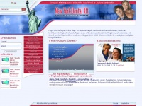 newyorkdental.hu