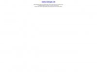 tubinger.de