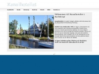 kanalhotellet.se