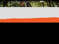 octane-one.com