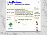 mathepirat.de