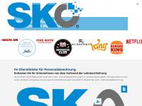 sk-office.net