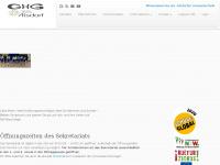 Gustav-Heinemann-Gesamtschule Alsdorf | Wissenswertes zur Alsdorfer Gesamtschule