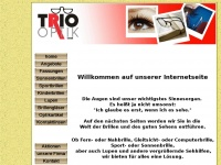 trio-optik.de
