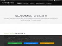 Floorentino.de - Floorentino - Fußböden mit Stil