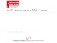 fahrschule-volker-mangels.de