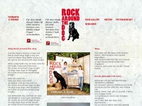 rockaroundthedog.de