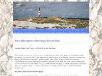 Amrum-Urlaub auf www.andreas-doelz.de : Panorama-Bilder, Bilder- und Video-Galerie