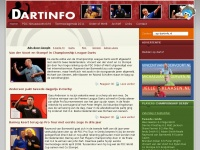 dartinfo.nl
