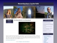 nesenbacher.de