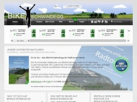 bikeschwindegg.de