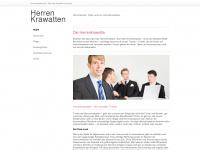herrenkrawatten.net