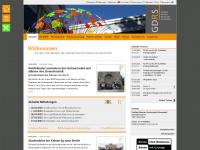 Gottlieb-Daimler-Realschule Schorndorf