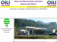 oil-schuster.at