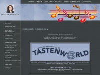 my-tastenworld.ch