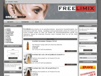 freelimix-shop.com