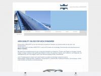 armaturenbau-hakvoort.com