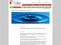 bewo.com