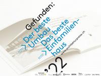 architekturpreise.ch