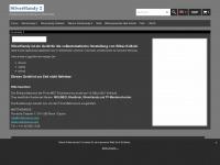 silverhandy.com