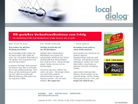 localdialog.de