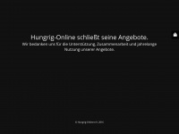 hungrig-online.de