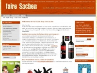 faire-sachen.de
