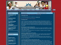 asiantennis.com