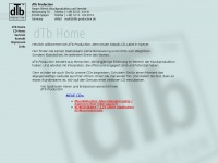 dtb-production.de