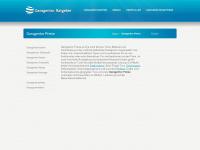 garagentor-preise.info