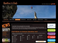 slackline-tools.de