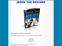 jeden-tag-reicher.info
