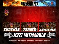 xtream-cheer.com