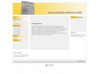 carrara-marmor.info