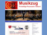 Musikzug Velbert » Willkommen