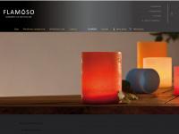 windlicht kerzen kerzenfabrik pazen online shop kerzenfabrik. Black Bedroom Furniture Sets. Home Design Ideas
