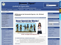 Germania-Figuren