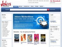 jokers-buecherboerse.at