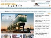 architecturalrecord.construction.com