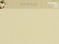 chanomiya.com