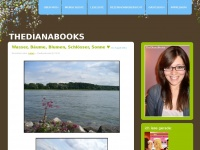 thedianabooks.wordpress.com